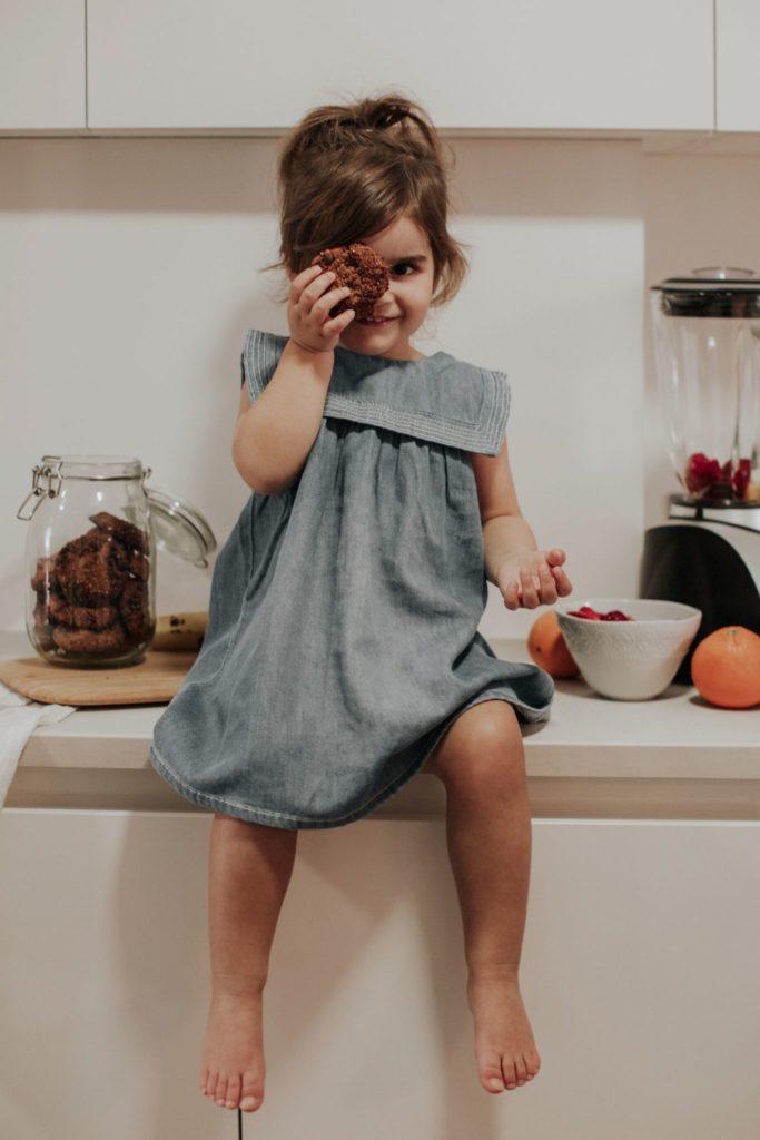 @jessiekass hola españa hija con estilo