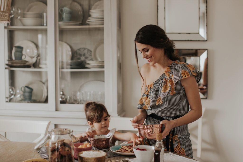@jessiekass hola españa recetas para hola niños