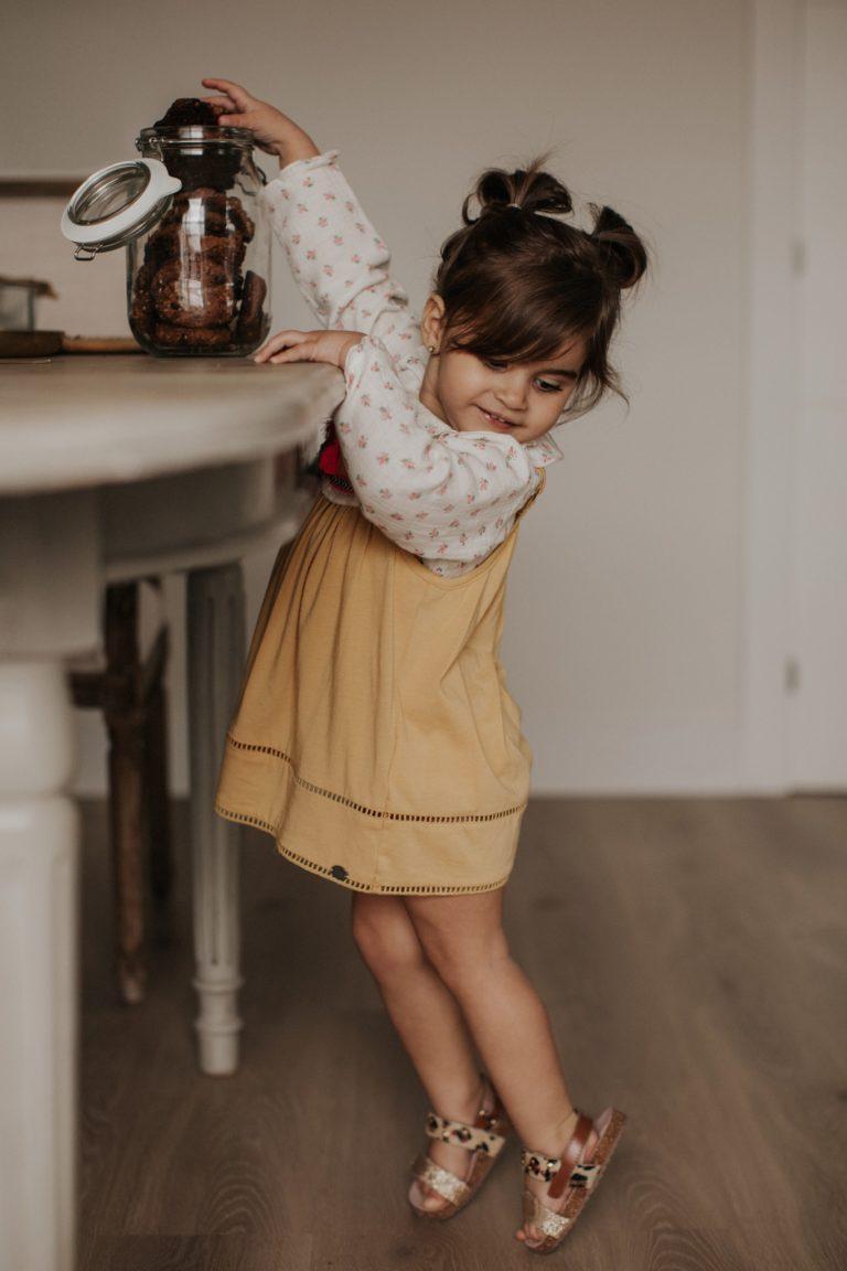 @jessiekass hola españa especial niños