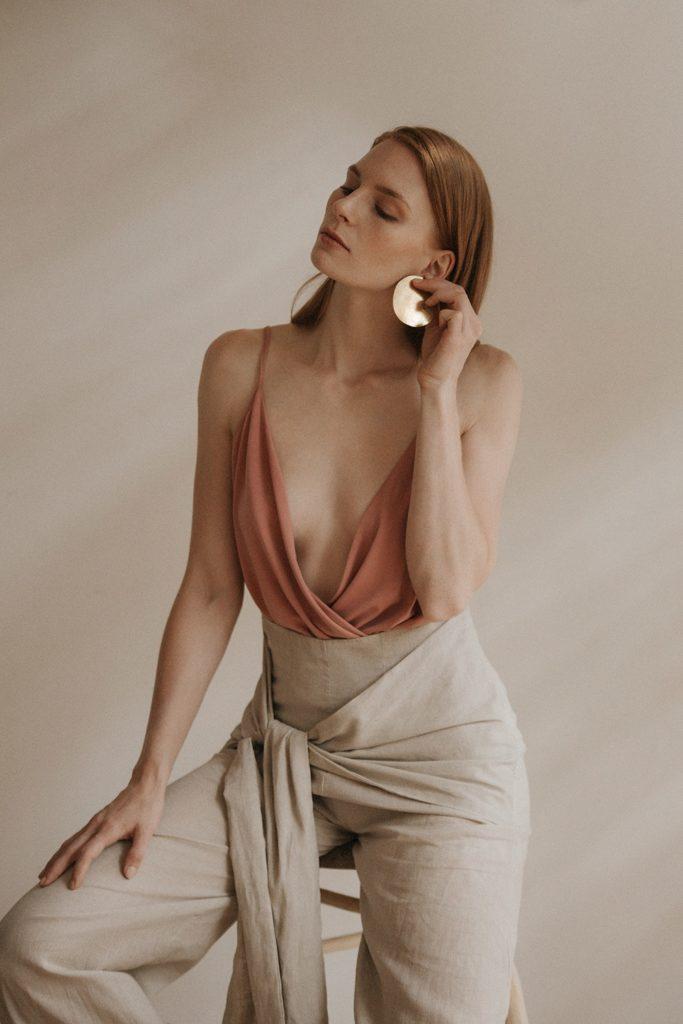 retratos en luz natural - Marcela Cerbón 6
