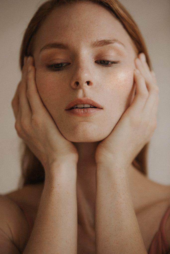 retratos en luz natural - Marcela Cerbón 7