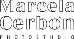 Marce Cerbon